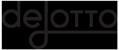 Occhiali De Lotto Logo