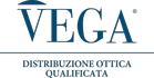 Vega S.r.l. Logo